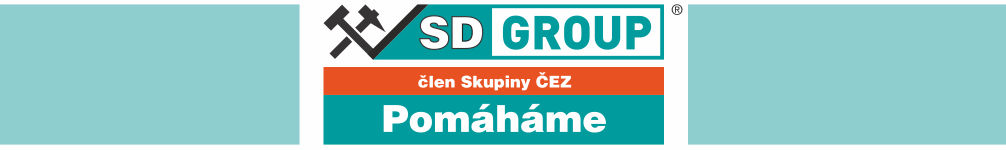 SD GROUP